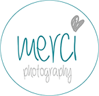 Merci Photography